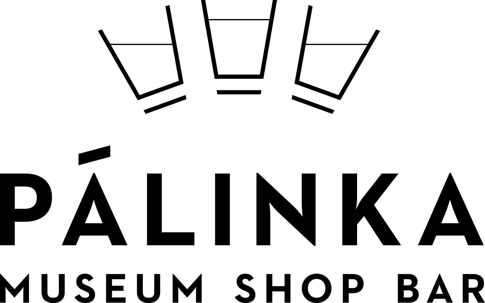 Palinka Experience